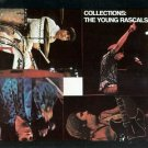 the young rascals - collections CD 1988 warner 11 tracks used mint