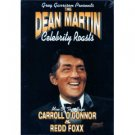 dean martin celebrity roasts man of the hour dean martin DVD 2003 guthy renker used