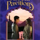 far pavilions - ben cross and amy irving DVD 2000 acorn media used near mint