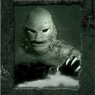 creature from the black lagoon 2-disc legacy collection DVD 2004 universal used mint