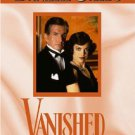danielle steel's vanished - lisa rinna & george hamilton DVD 1995 anchor bay used mint