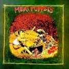 meat puppets - meat puppets CD 1999 rykodisc 32 tracks used mint