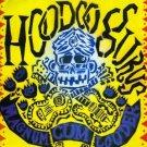 hoodoo gurus - magnum cum louder Cd 1989 RCA used mint