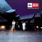 english beat - special beat service CD 1982 I.R.S. 12 tracks used mint