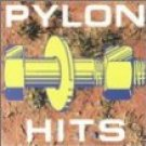 pylon - hits CD 1983 1990 DB records 20 tracks used mint