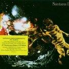 santana III legacy editino CD 2-disc set 2006 sony used mint