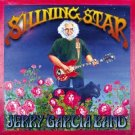 jerry garcia band - shining star HDCD 2-discs 2001 arista used mint