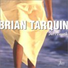 brian tarquin - soft touch CD 1999 instinct 11 tracks used mint