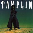 ken tamplin - tamplin CD 1993 benson 11 tracks used