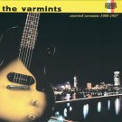 the varmints - assorted varmints 1989 - 1997 CD 2002 endoras box used mint