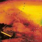 kurt kaiser - the lost art of listening CD 1991 word 20 tracks used mint