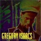 gregory isaacs - come again dub CD 1993 roir europe 10 tracks used mint