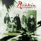 rankin family - endless seasons CD 1996 EMI 11 tracks used mint