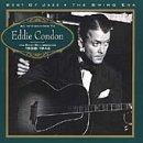 eddie condon - his best recordings 1928 - 1946 CD 2000 allegro 22 tracks new
