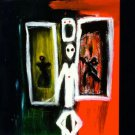 sidekick kato - 1st class chump CD 1997 johann's face 10 tracks used