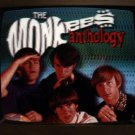 monkees - anthology CD 2-discs 1998 rhino 50 tracks used