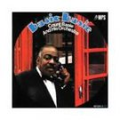 count basie and his orchestra - basic basie CD 1970 mps 1990 polygram used mint