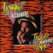 lamont cranston - tiger in your tank CD cold wind records new factory sealed