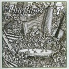 chieftains - chieftains 7 CD 1977 claddagh 1978 columbia CBS 10 tracks used mint