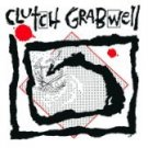clutch grabwell - clutch grabwell CD 1995 10 tracks used mint