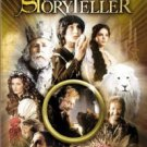 jim henson's the storyteller complete collection DVD 2003 sony used