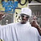 soulja boy - tellem.com CD 2007 interscope BMG Direct 14 tracks used mint