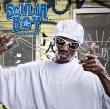 soulja boy - tellem.com CD 2007 interscope BMG Direct 14 tracks used mint