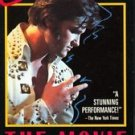 elvis the movie starring kurt russell VHS 1987 dick clark production vestron 117 minutes used