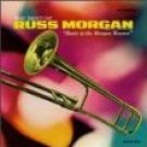 best of russ morgan - music in the morgan manner CD 1972 MCA manufactured in japan 24 tracks used