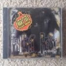 fright fest exclusive 2005 - various artists CD 2005 psychopathic 4 racks used mint