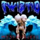 twiztid - mostasteless CD psychopathic 15 tracks used mint