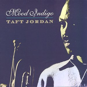taft jordan - mood indigo CD 1999 prestige 13 tracks used