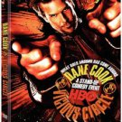 dane cook - vicious circle DVD 2-discs 2006 HBO new
