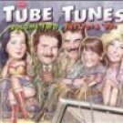 tube tunes volume two the '70s & '80s CD 1995 rhino 16 tracks used mint