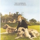 van morrison - veedon fleece CD 1974 10 tracks used mint