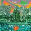 loop guru - fountains of paradise CD 1999 efa north south used