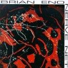 brian eno - nerve net CD 1992 warner used
