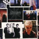 The Cranberries - Stars The Best Videos 1992-2002 DVD 2002 MCA island 17 tracks used mint