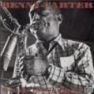 benny carter - live and well in japan! CD 1978 1992 fantasy ojc used mint