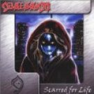 obsession - scarred for life CD 2000 metal mayhem 11 tracks used mint