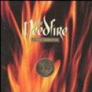 needfire - various artists CD 1998 emi 19 tracks used mint