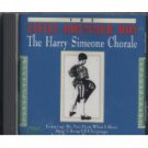 harry simeone chorale - little drummer boy CD 1996 esx special music used mint