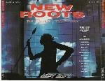 new roots - very best of today's music CD 2-discs 1989 stylus 28 tracks used mint