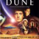 dune - extended edition DVD tinbook used mint