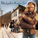 patty loveless - mountain soul CD epic jahaza 14 tracks used mint