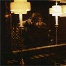 scarface - made CD 2007 asylum rap-a-lot 12 tracks used mint