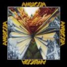ambrosia - ambrosia CD 1978 warner 8 tracks used mint