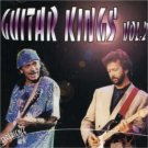 guitar kings vol. 2 - various artists CD 1996 expo40 18 tracks used mint