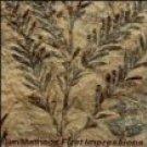 jim matheos - first impressions CD 1993 metal blade 9 tracks used mint
