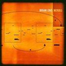 brian eno - neroli CD 1993 2004 rykodisc hannibal used mint